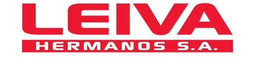 LEIVA HNOS – www.leivahnos.com.ar