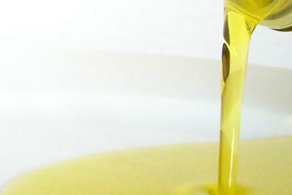 aceite pollo 420x280 1