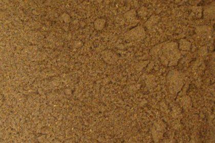 harina carne huesos 420x280 1