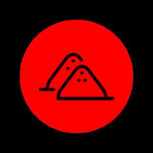 icono subproductos