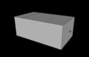 RUBI 18 30 50