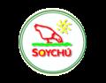 Soychu color